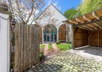 Denkmalschutzsanierung-Atelierhaus1-Endter