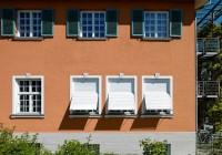 Denkmalschutzsanierung Architekturbüro Endter, Dachau: Bürogebäude