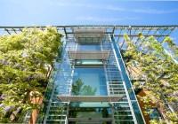 Denkmalschutzsanierung-Bürogebäude3-Endter