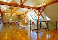 Denkmalschutzsanierung-Bürogebäude5-Endter
