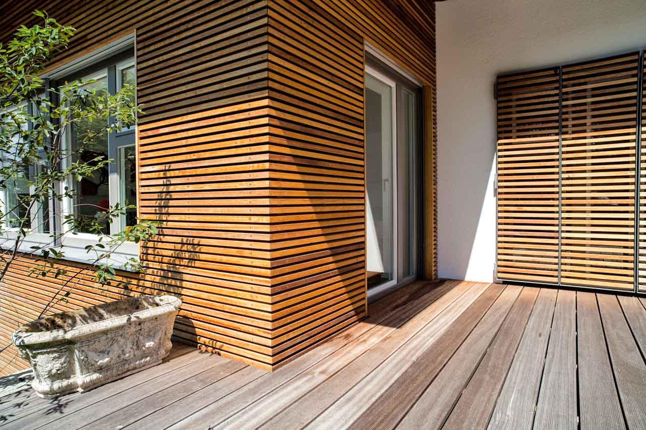privatvilla aus dem jahr 1972 endter architektur. Black Bedroom Furniture Sets. Home Design Ideas