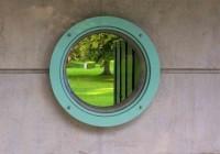 Endter Architektur im öffentlichen Bau: Freibad
