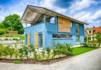 Wohnung-Hausbau-Ferienhaus2-Endter