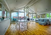 Wohnung-Hausbau-Ferienhaus5-Endter