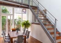 Treppen architektur einfamilienhaus  Anbau Einfamilienhaus - Endter Architektur